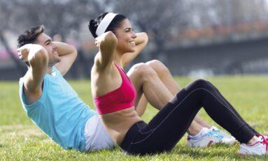 Recomienda IMSS hacer ejercicio para reducir depresión y estrés