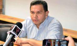 Deberá reponerse el proceso de selección de candidatura de Morena: Pérez Cuéllar