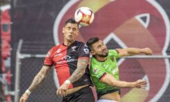 Atlas vence a Bravos 2-0 en el Estadio Jalisco; Torneo Guardianes 2021