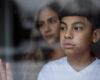 Alertan en EU por síndromeMIS-C; registrán 2 mil 617 casos y 33 muertes de infantes