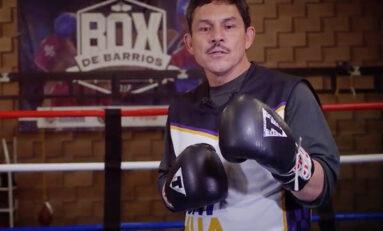 Participarán tres chihuahuenses en Festival Olímpico de Boxeo rumbo a Juegos Panamericanos Juvenil 2021