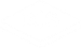 Equal Interval System Logo