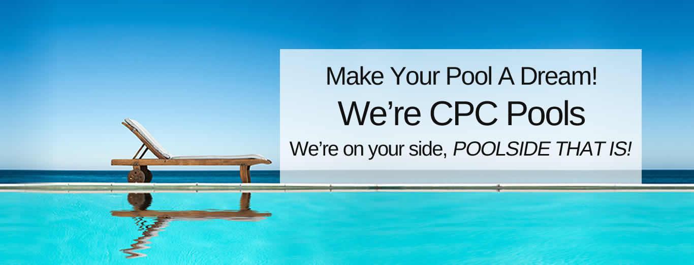 Pool Maintenance Services Nassau County Long Island