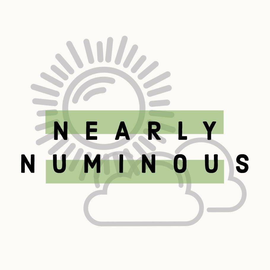 Nearly Numinous