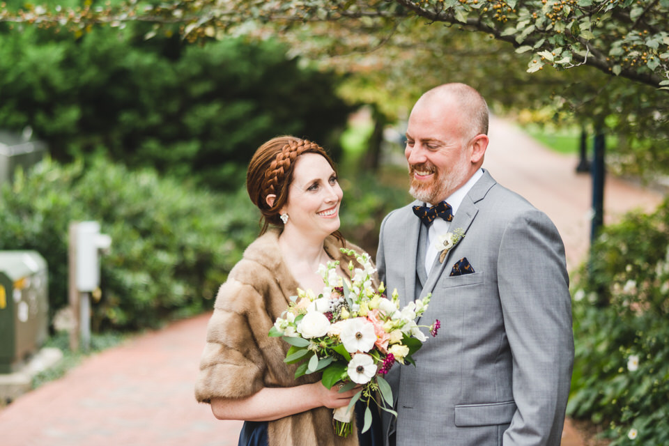 top baltimore wedding and engagement photos