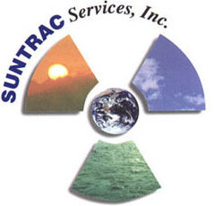 SUNTRAC SERVICES INC.