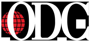 Overseas Development Corporation (ODC)