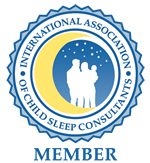 International Association of Sleep Consultants