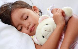 Child Sleep Coach