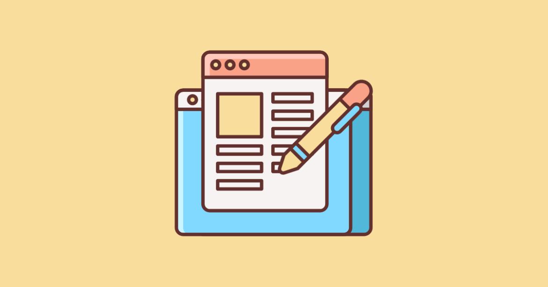 19 Important Guest Blogging Statistics for 2021