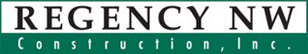 Regency NW Construction, Inc.