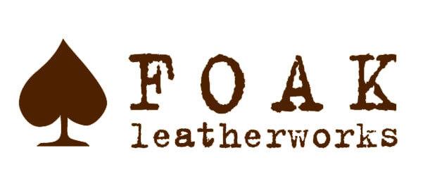 Foak Leather Works