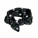 Khaki stars