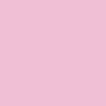 Light dusty pink