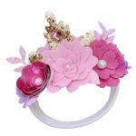 Princess Pinks