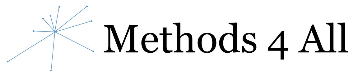 Methods4All