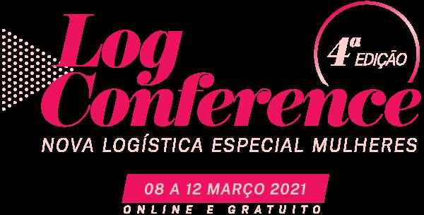logconference-logo-4-edicao