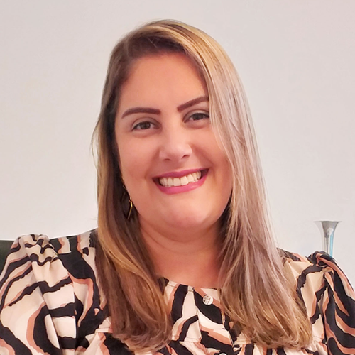 Daniela Rabaioli
