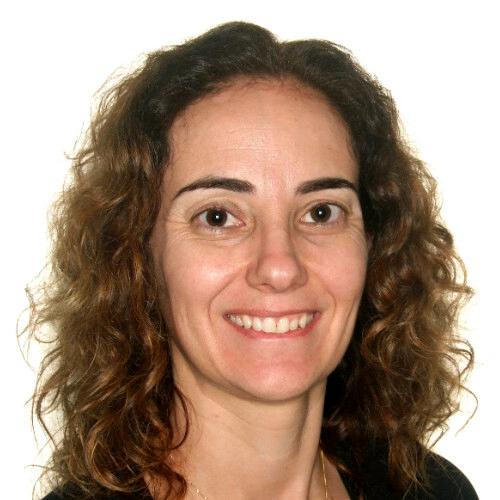 Priscila Miguel