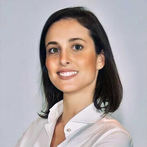 Renata Cabrini