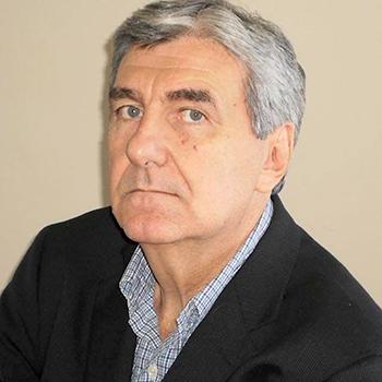 Eduardo Magalhães