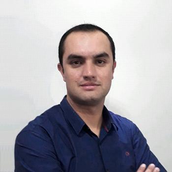 Maycon Schneider
