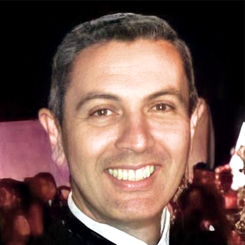 Renato Teruel