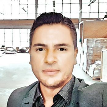 William Dias