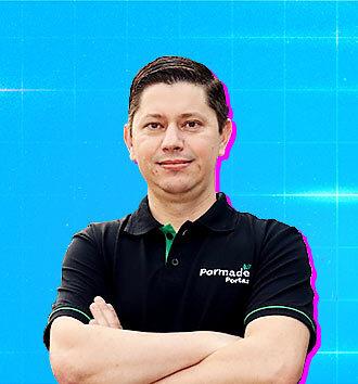 Brian Lipczynski Martins