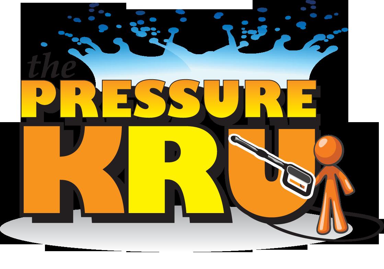 The Pressure Kru, Inc.
