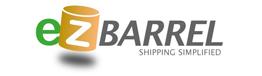 Ez Barrel