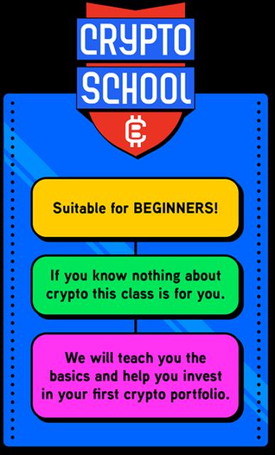 crypto-banter-school-06