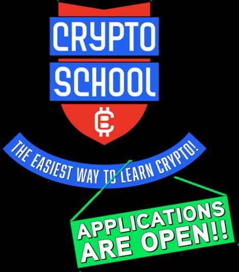 crypto-banter-school-15
