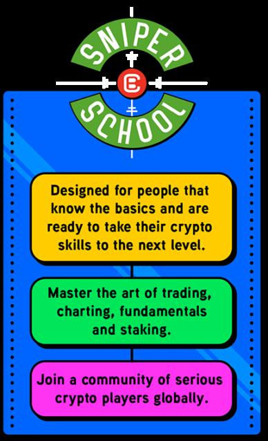 crypto-banter-school-07