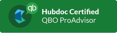 HDCertification-QBO