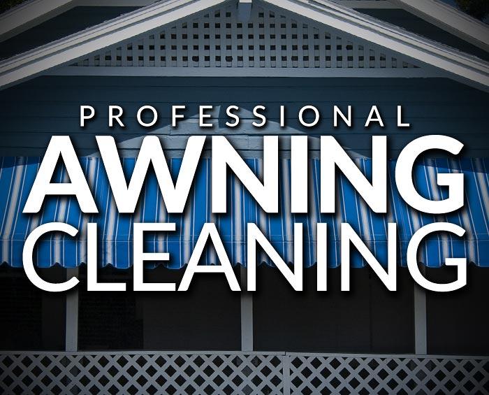 awning-cleaning-NY-CT-NJ