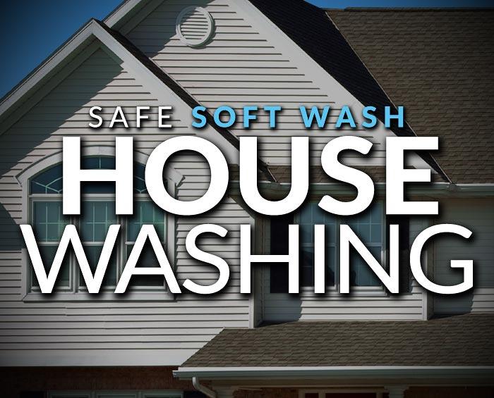 soft-pressure-house-washing-NY-CT-NJ