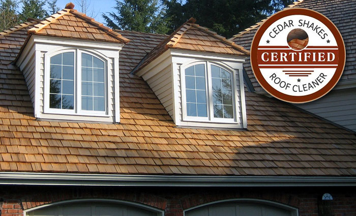 cedar-roof-cleaning-NY-CT-NJ