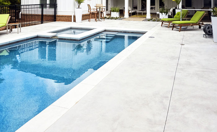 concrete-pressure-cleaning-NY-CT-NJ