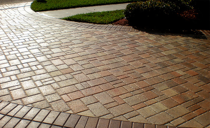 brick-paver-restoration-NY-CT-NJ