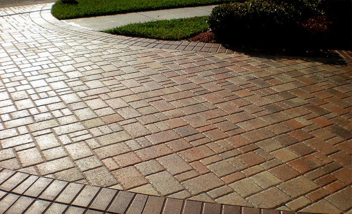 brick-paver-restoration-NY-CT-NJ