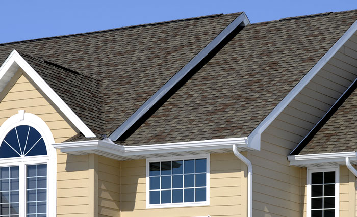 roof-cleaning-NY-CT-NJ