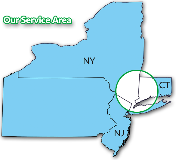 NY-CT-NJ-service-area