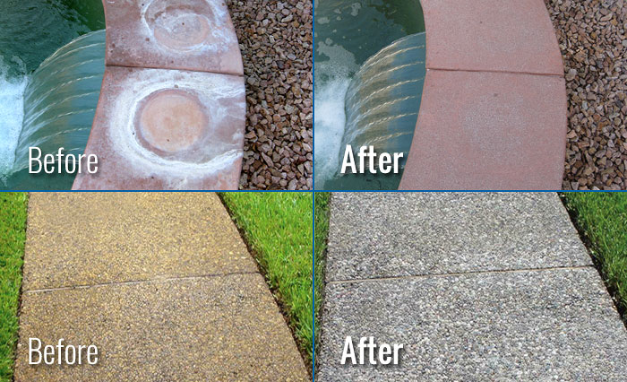 rust-efflorescence-stain-removal-NY-CT-NJ