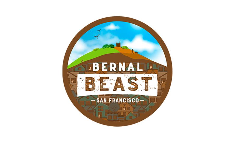 Bernal Beast Pet Supply