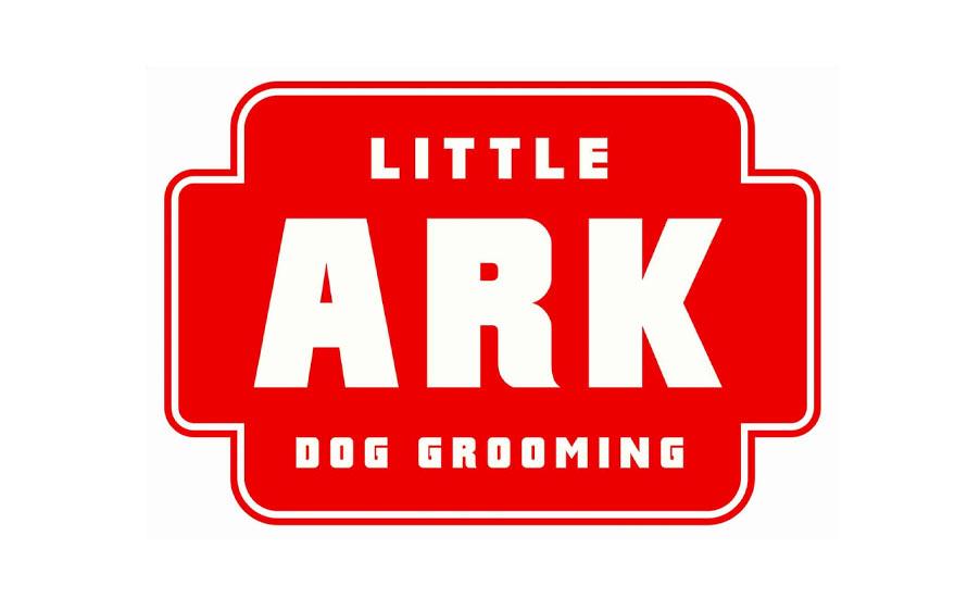 Little Ark Dog Grooming