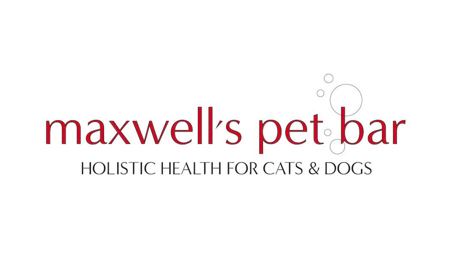 Maxwell's Pet Bar