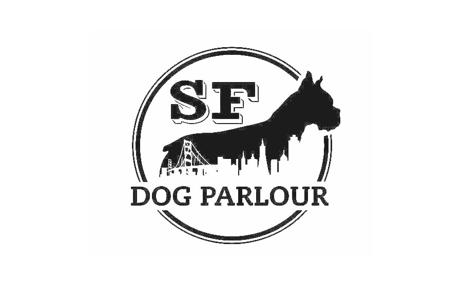 SF Dog Parlour
