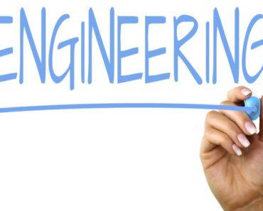 Engineering school i