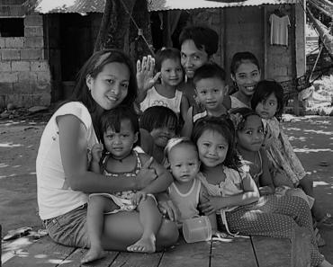 Happy Pinoy